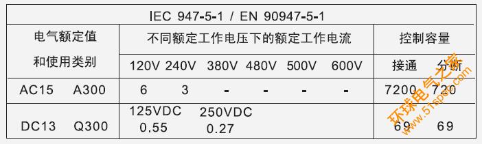 SN31-01-02.png