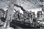 Robotic Industries Association report: 2019 North American robot unit orders up 1.6 percent from 2018